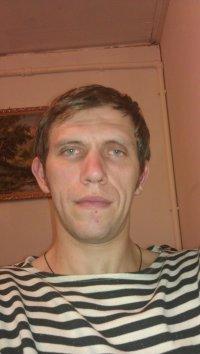 Василий Сизов