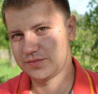 Антон Влдаиславович