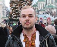 Ярослав Шураев